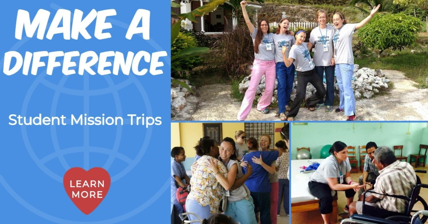 Therapy-Missions-Student-Mission-Trips